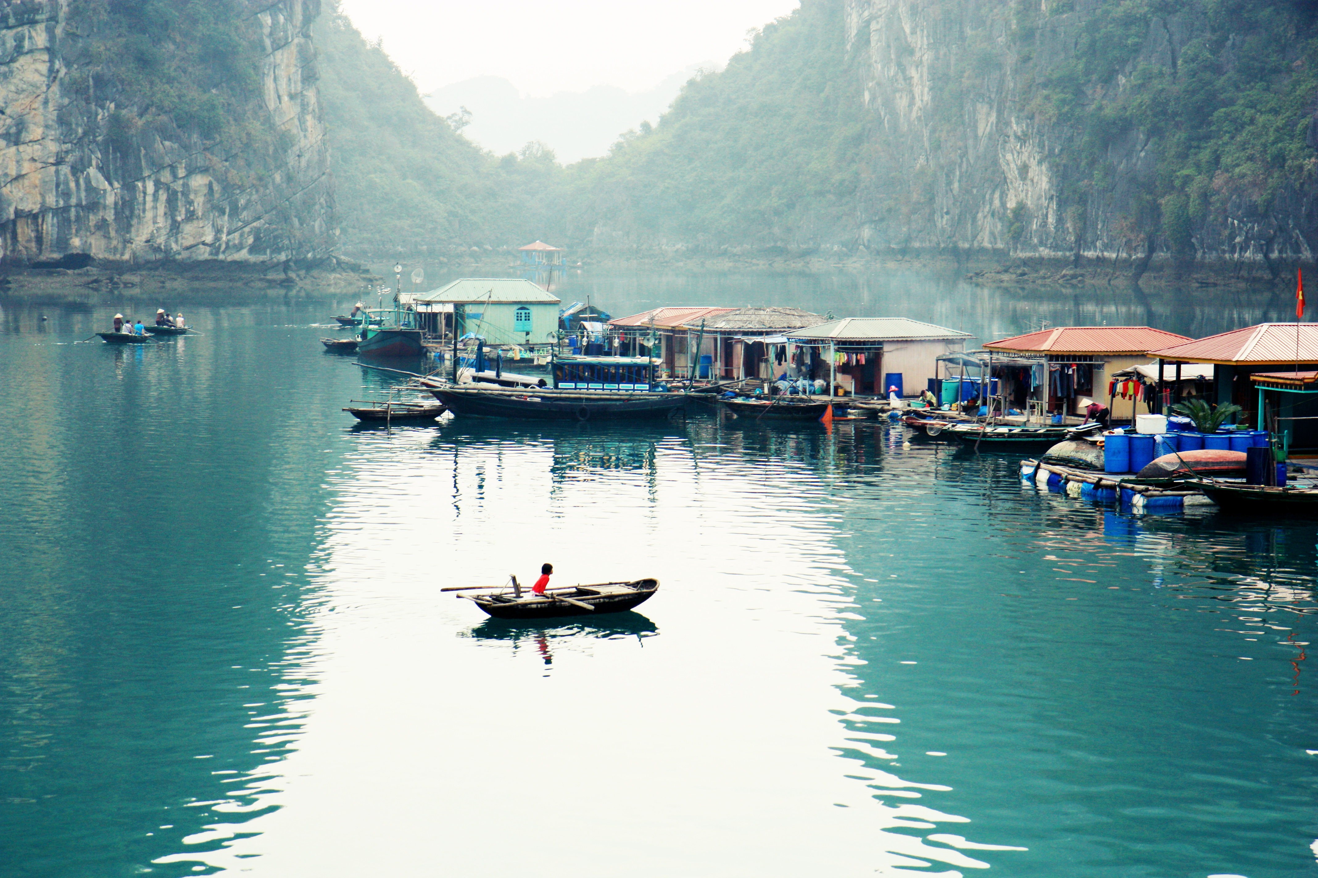 How to Plan your Southeast Asia Trip (2015) | Me Want Travel