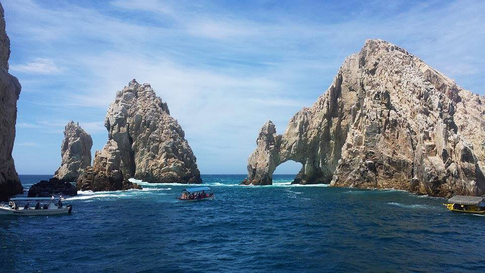 Top 5 Things To Do In Cabo San Lucas Mexico Me Want Travel