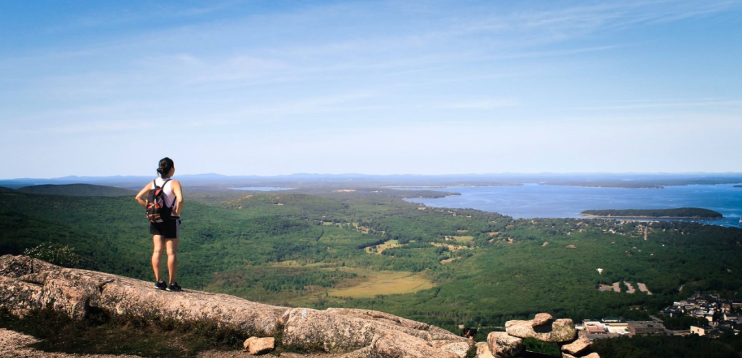 Top Things To Do During Your Travel In Maine USA Me Want Travel - 12 things to see and do in maine